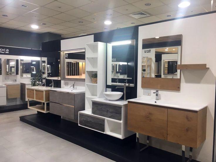 67 | Delgado Mobiliario de Baño en Logroño