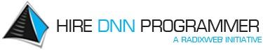 DotNetNuke Developer - Hire DotNetNuke Programmers/Developers from offshore DNN Development Company in India to provide wide range of services on DotNetNuke, leveraging its deep expertise in DNN technologies.