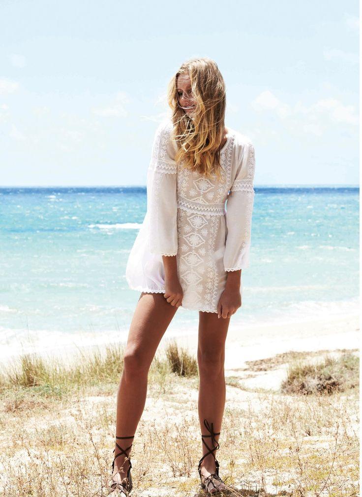 Melissa Odabash 2013 | Diseñador de baño y ropa de playa Colección 2013