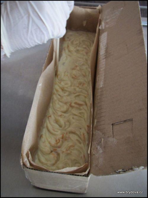Skvělý návod na tradiční výrobu mýdla pro vás připravila Tereza Smejkalová. Takže pokud vás už nebaví používat jen hotovou mýdlovou hmotu, tak se do toho můžete pustit  Hydroxid sodný... Celý článek