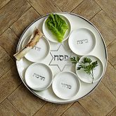 passover | Williams-Sonoma