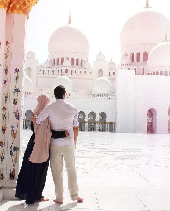 barton-muslim-brassieres-offer-a-photo-sometime-teen