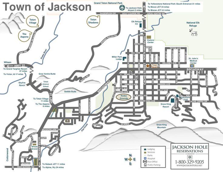 17 best images about maps jackson hole on pinterest for Towns near jackson hole wyoming