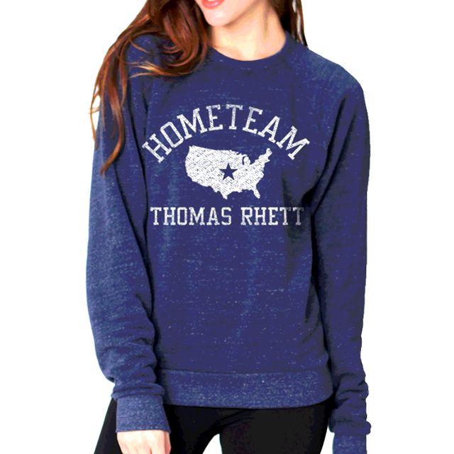 explore thomas rhett shirt