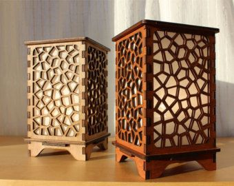 Pattern Laser Cut Lamp Shade Google Search Craft Amp Diy
