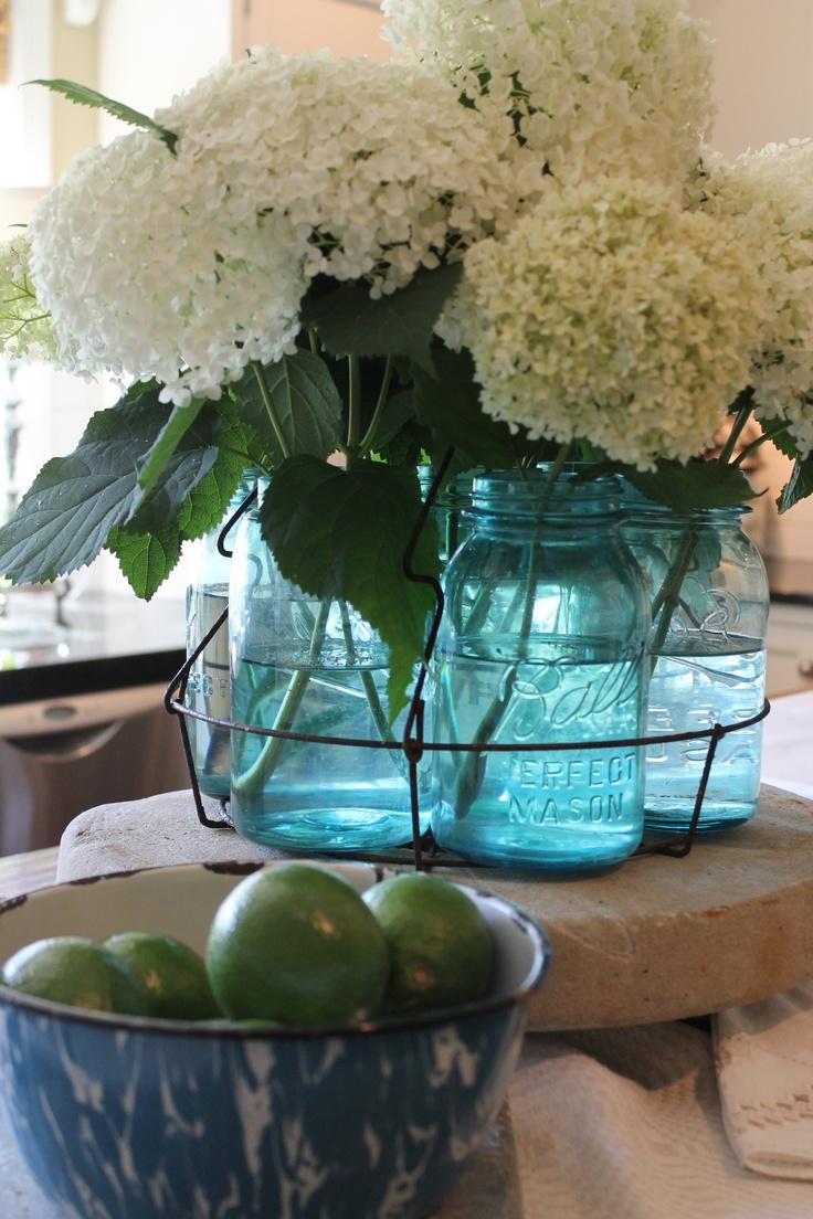 best 25 vintage mason jars ideas on pinterest fall. Black Bedroom Furniture Sets. Home Design Ideas