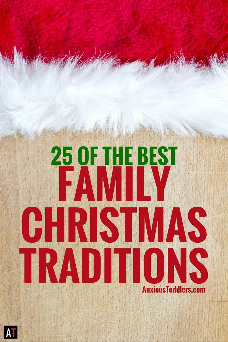 Etonnant 21 Free (or Cheap) Family Christmas Traditions | Family Christmas  Traditions, Christmas Traditions And Family Christmas