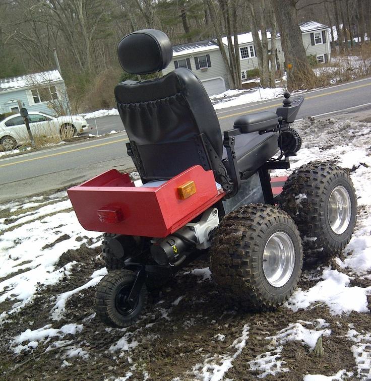 4x4 Wheelchair Wheelchair Wheelchair Users Handicap Van