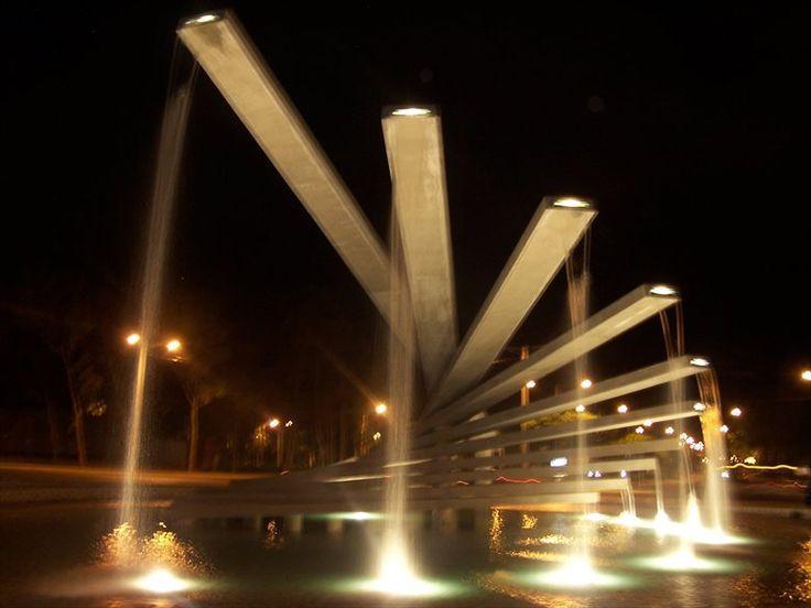 世界の噴水 画像31