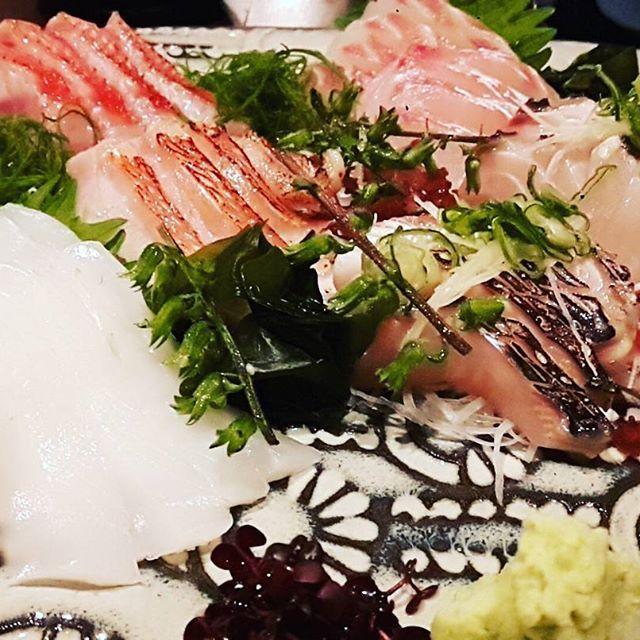 基本何でも美味しいお店! #孫ヱ門#恵比寿#和食#日本#代官山#刺身#魚#肉#米#野菜わ#オススメ#美味しい#渋谷#japan#tokyo#ebisu#japanesefood #Vegetables#great#fish#steak#sashimi#happy#foods#likeforlikeback#like4like