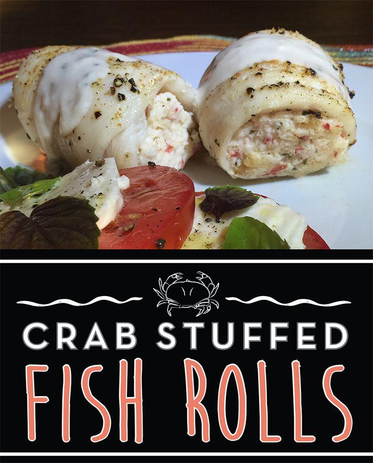 25 best ideas about cajun crab dip on pinterest crab for White fish dip recipe