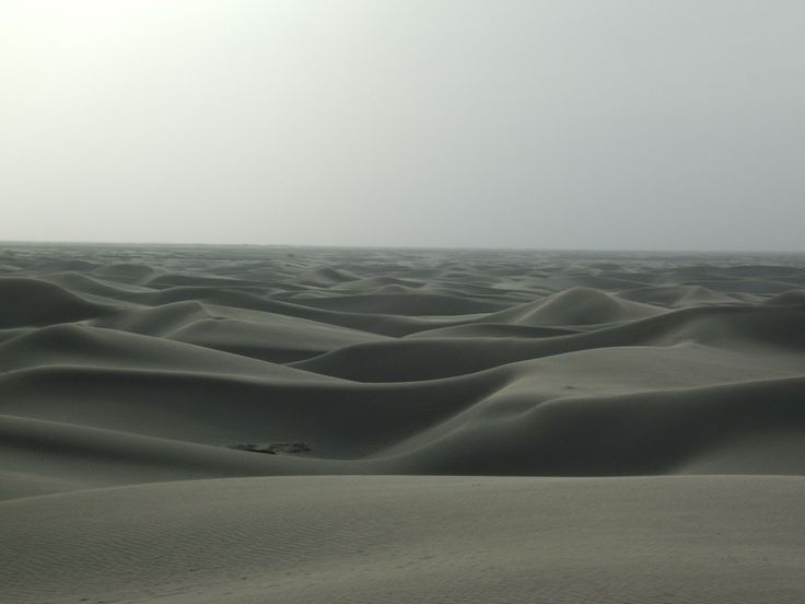 Taklamakan Desert, China   - Explore the World with Travel Nerd Nici, one Country at a Time. http://TravelNerdNici.com