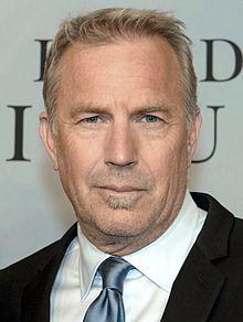 Kevin Costner – Wikipedia