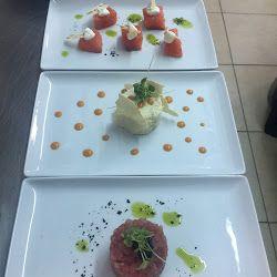 Sunset Ristorante Chef Comitale - Foto dell'attività