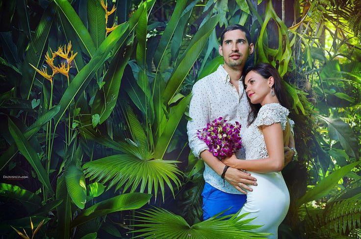 Wedding Agency in Thailand on Koh Samui @wedding_in_kohsamui �� ����. ��⭐️MYWEDDINGDAY.TODAY ⭐️ . ��WhatsApp/ Viber/Line +7 (915)482-94-24  Phone Thai: +66988131537 email: myweddingsamui@gmail.com . ��Wedding Photographer @samui_photographer . ������������������ .  #wedding #weddingthailand #weddingdress #weddingring #weddinghair #weddingstyle #weddinggown #samuiphoto #weddinginspo #weddingceremony #weddingplanners #weddinginvitation #samuiwedding #weddingideas #weddingorganizer…