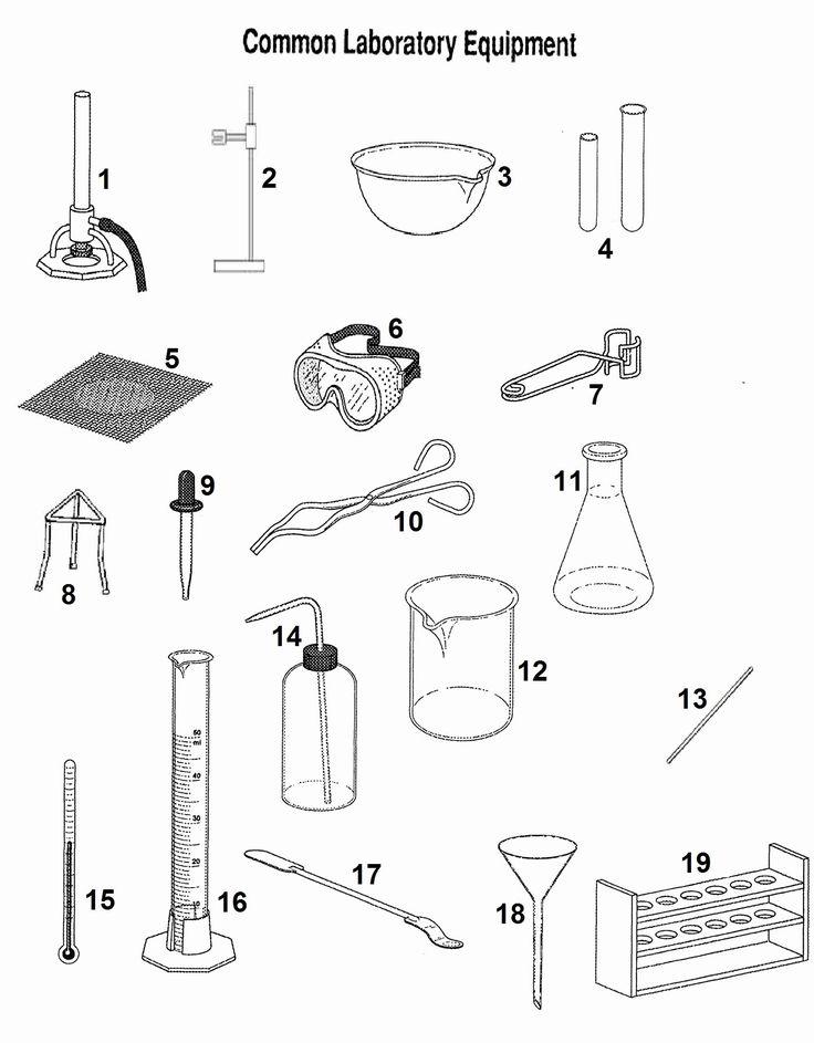 Lab Safety Symbols Worksheet New Lab Safety Symbols
