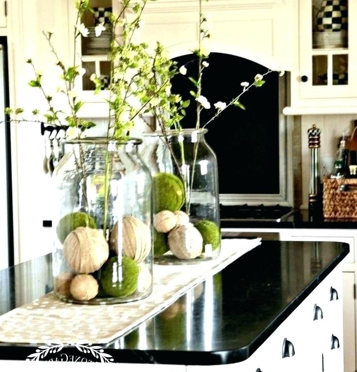 Kitchen Island Es For Medium Size Of Ideas With Seating Decor