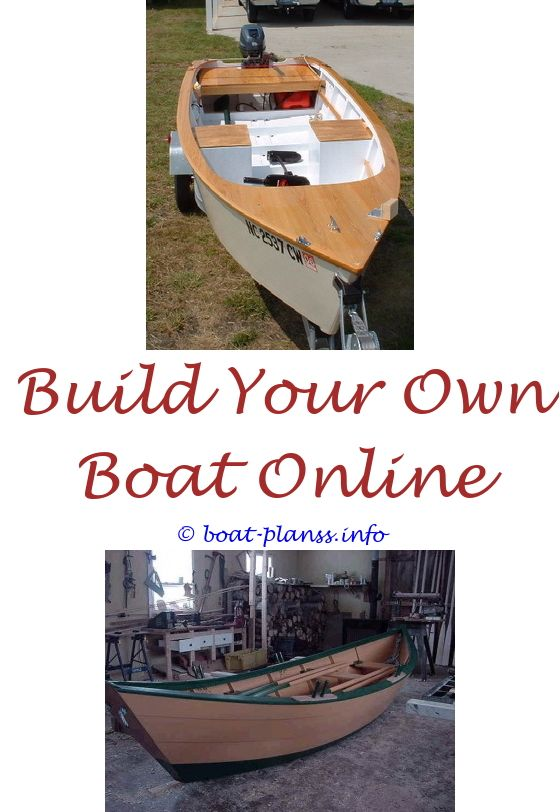 Rc Boat Catamaran Hull Plans | projects | Wooden boat plans, Plywood