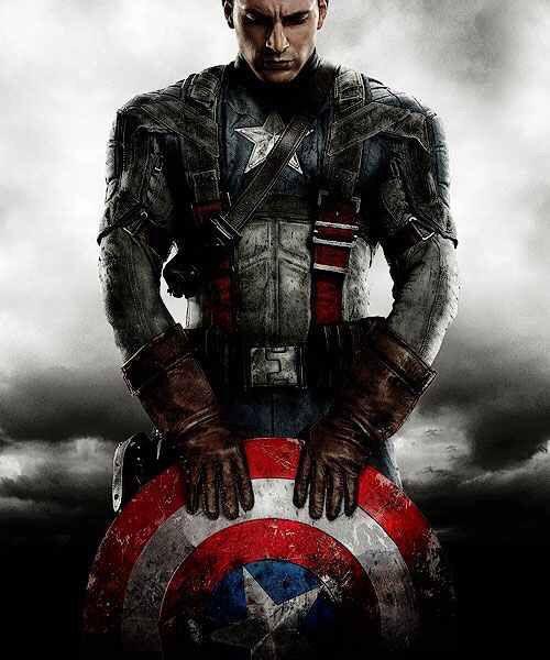 Captain america wallpaper marvel marvel superhero - Avengers civil war wallpaper ...