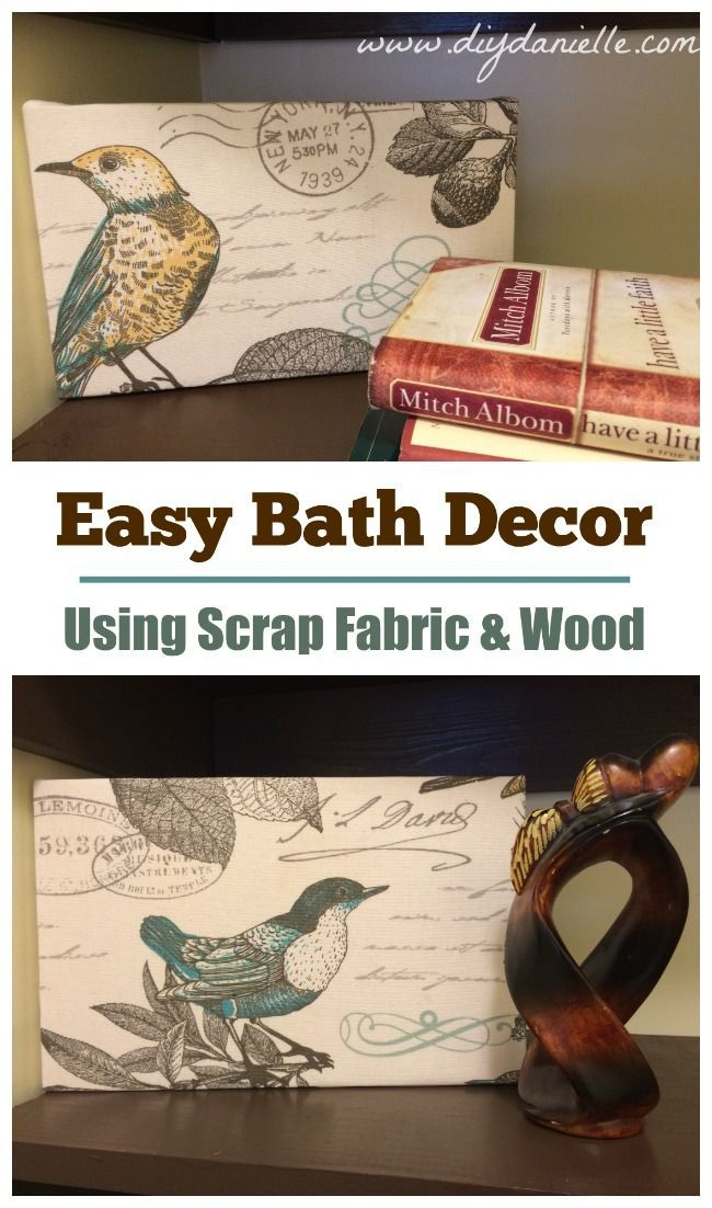 1000 images about crafts easy enough for me on pinterest for Fast crafts to make and sell