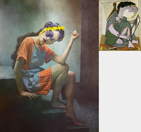 picasso-paintings-as-fashion-by-eugenio-recuenco-02