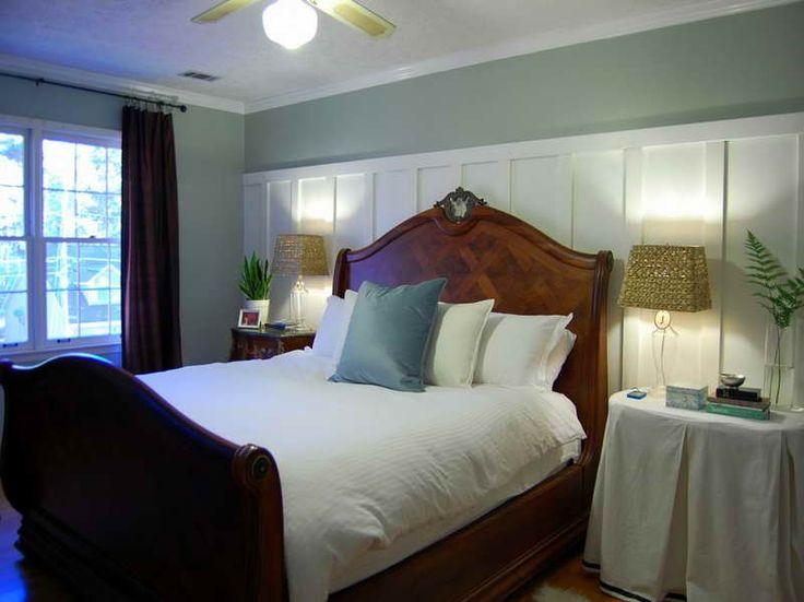 Best Benjamin Moore Colors For Master Bedroom Style Collection best 25+ benjamin moore coupons ideas on pinterest   shaker beige