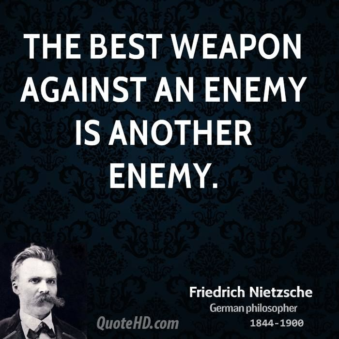 Quotes On War: 17 Best Images About War Quotes On Pinterest