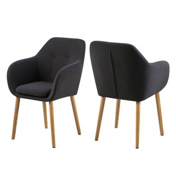 Armlehnenstuhl Bolands Online Möbel Armstühle Und Stühle