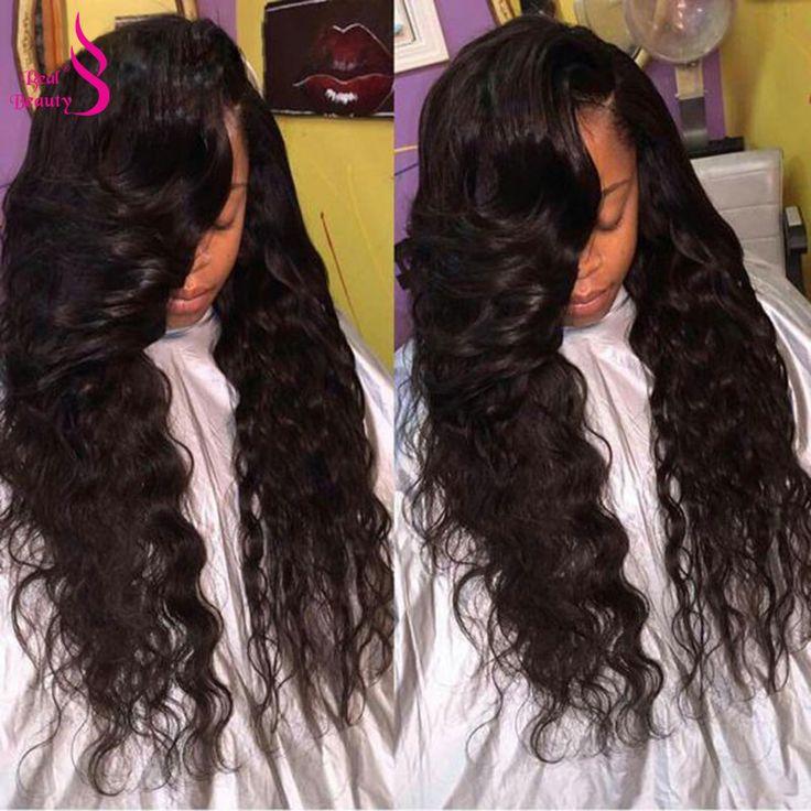 Real-Beauty-Brazilian-Virgin-Hair-Body-Wave-4-Bundles-8A-Human-Hair-Queen-Mink-Brazilian-Hair/32302976857.html -- Vy mozhete poluchit' dopolnitel'nuyu informatsiyu po ssylke izobrazheniya.