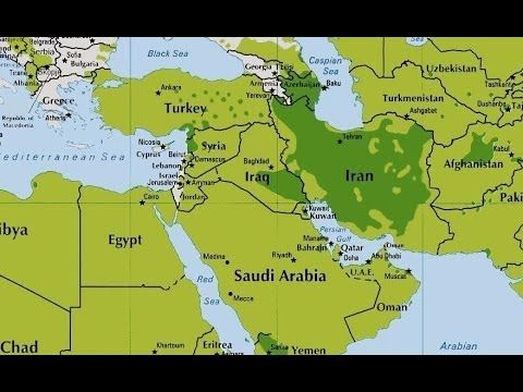 split of islam Shiites and sunnishowever, they are not splits as for example in chritianity different denominations.