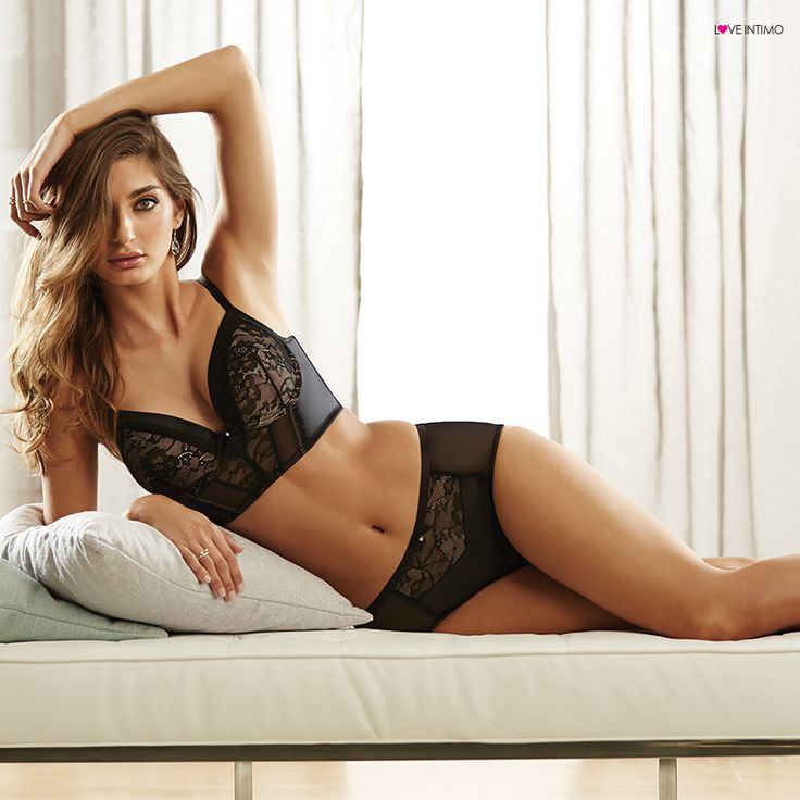 Our gorgeous May New Release has arrived! Head to https://www.intimo.com.au/shop/category/new-releases to view the full collection!