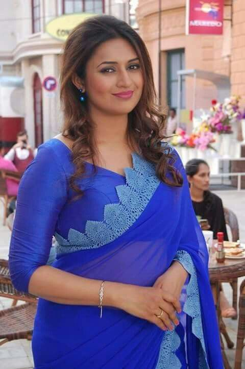 Love you my Beautiful Mom  #DivyankaTripathi  #LoveyouMom