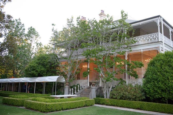 Terrara House Estate - Nigel Unsworth Photography www.nigelunsworth.com.au
