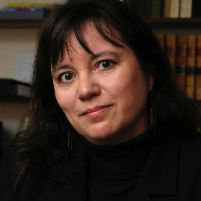 Interview: Nathalie Vézina - Professor at Université de Sherbrooke @ http://www.lawyr.it/index.php/articles/interviews/item/53-interview-nathalie-vezina-professor-at-universite-de-sherbrooke