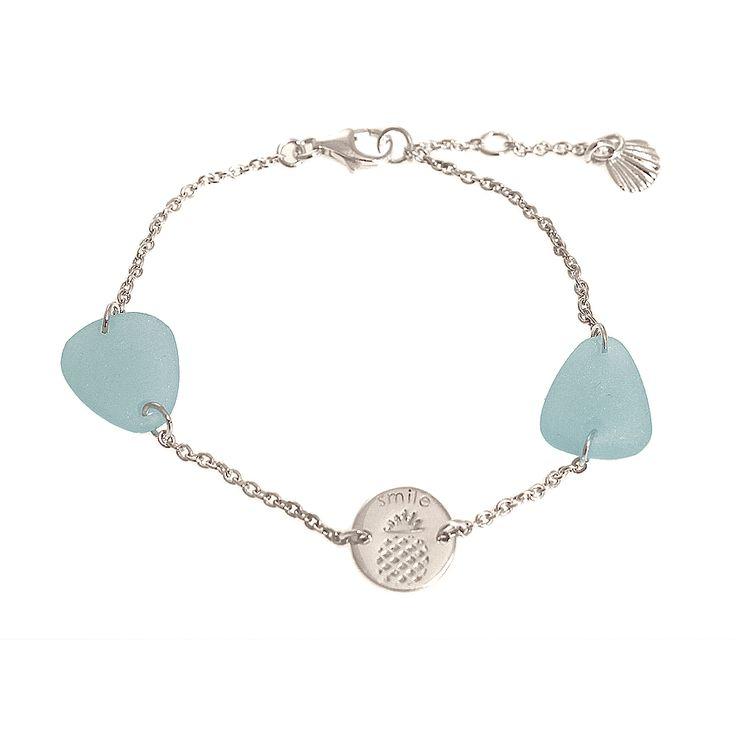 inmotion-essentials-monicaoien-seaglass-bracelet-pine