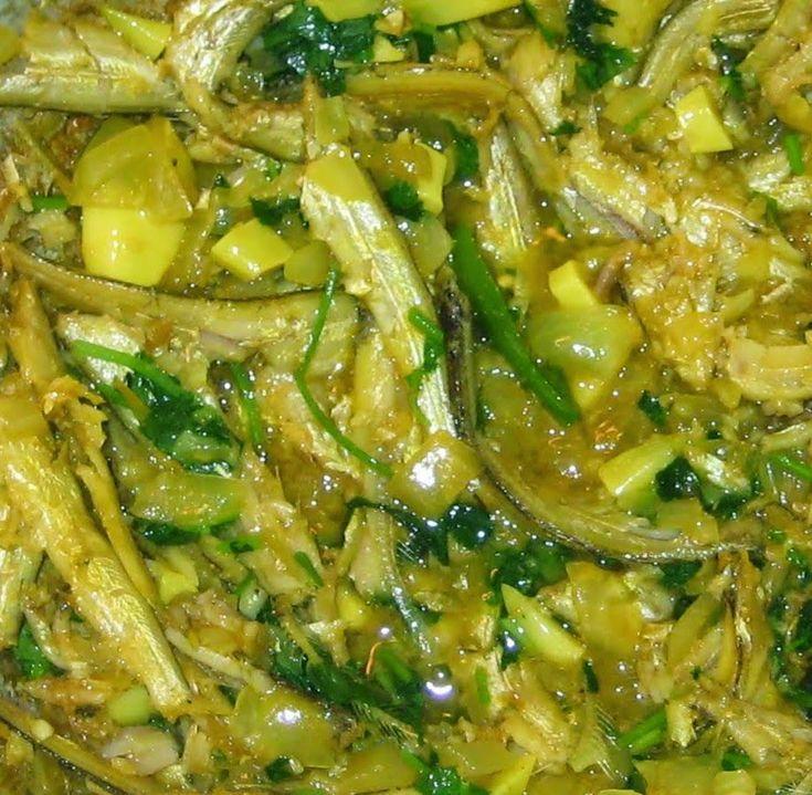 Best 25 bengali fish recipes ideas on pinterest recipes for Best tuna fish recipe