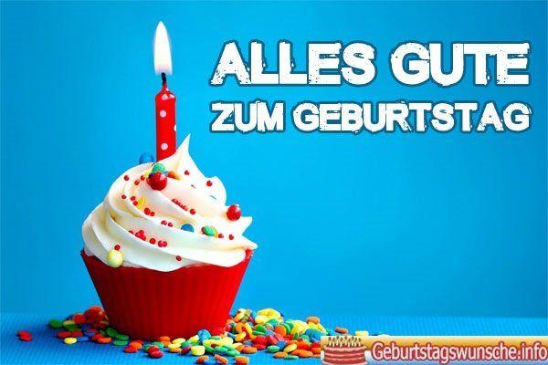Geburtstagsbilder Whatsapp Kostenlos Geburtstagsbilder