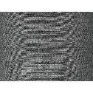 Buy Collection Larkhall Textured Shade - Black and Grey at Argos.co.uk - Your Online Shop for Lamp shades.