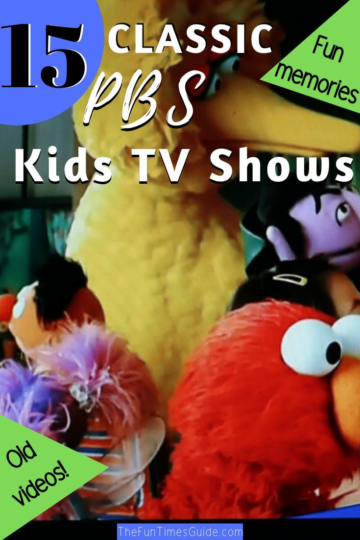 15 Old Pbs Kids Shows We Miss Do You Old Pbs Kids Shows Pbs Kids Kids Shows