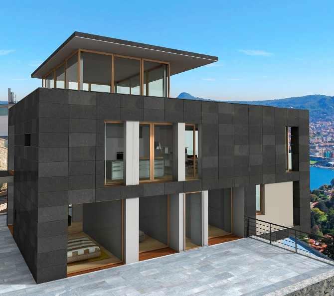 Oltre 25 fantastiche idee su case con piscina su pinterest for Piccoli piani casa hacienda