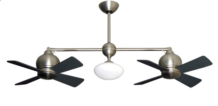 Best 25 Unique Ceiling Fans Ideas On Pinterest