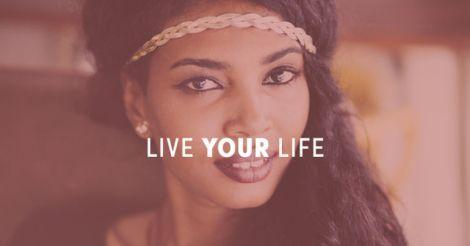 21 Domande per Aiutarti a Svelare la tua Passione