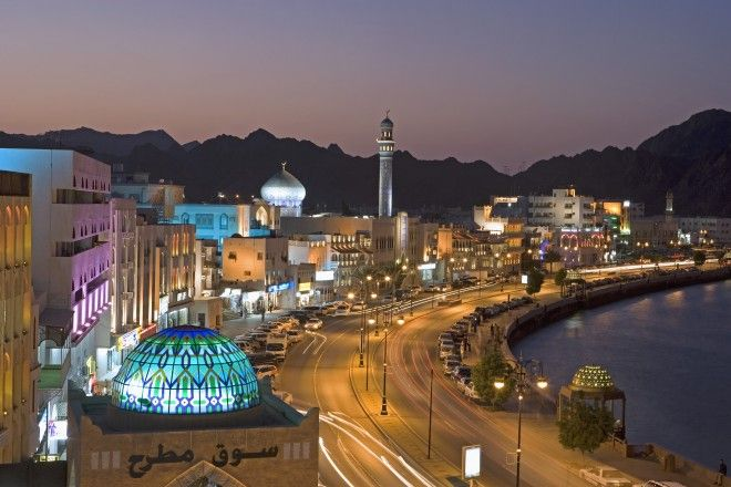 10 reasons to visit Muscat, Oman - Compared to flashy Emirati neighbours like Dubai and Abu Dhabi, the capital of Oman is a breath of fresh, sea air. Muscat is famous for dazzling souks and superb seafood, but its terrain brings the …