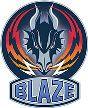 Coventry Blaze vs Nottingham Panthers Dec 29 2016  Live Stream Score Prediction