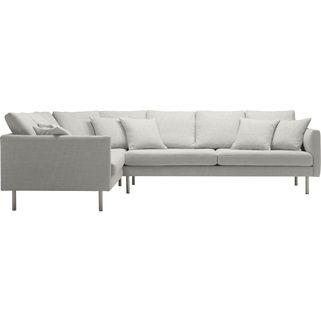 Hjørnesofaer - Se alle sofaer i IDEmøblers store udvalg her