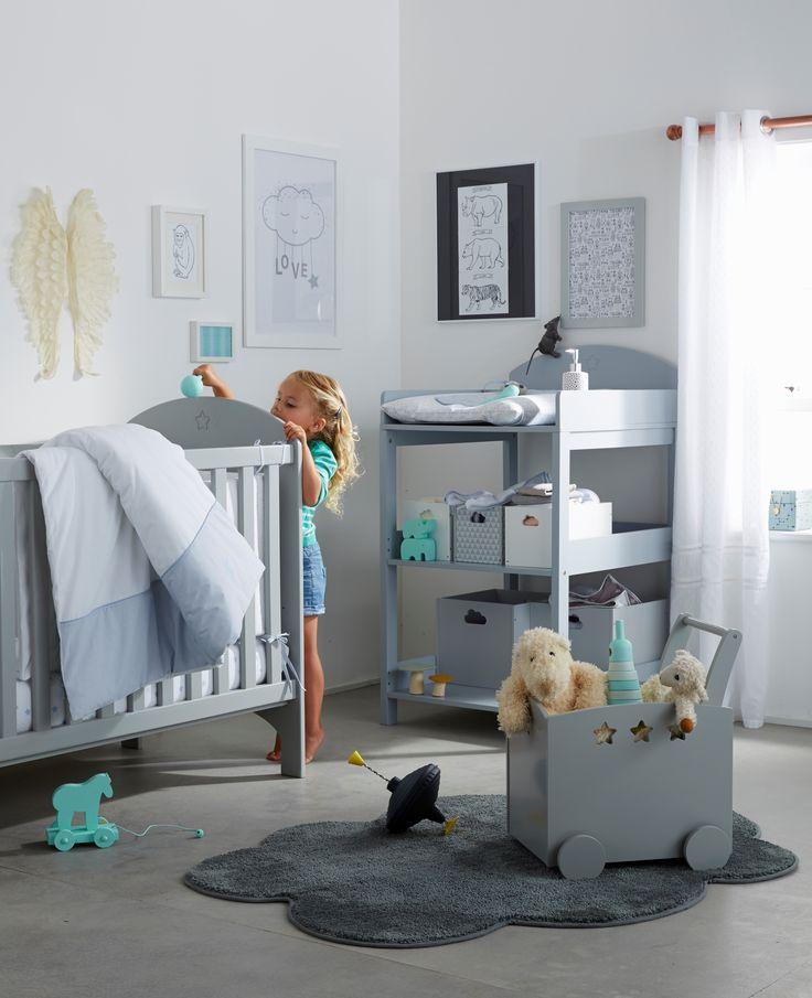 61 best images about poussez vous j 39 arrive on pinterest childs bedr - Temperature chambre bebe ete ...