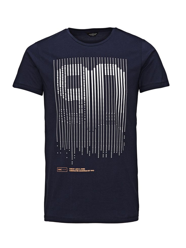 1000 images about cool t shirt design on pinterest for T shirt design materials