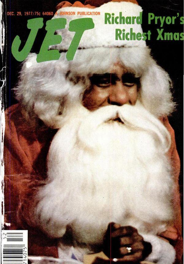 92 best Jet magazine images on Pinterest   Jet magazine, Magazine ...