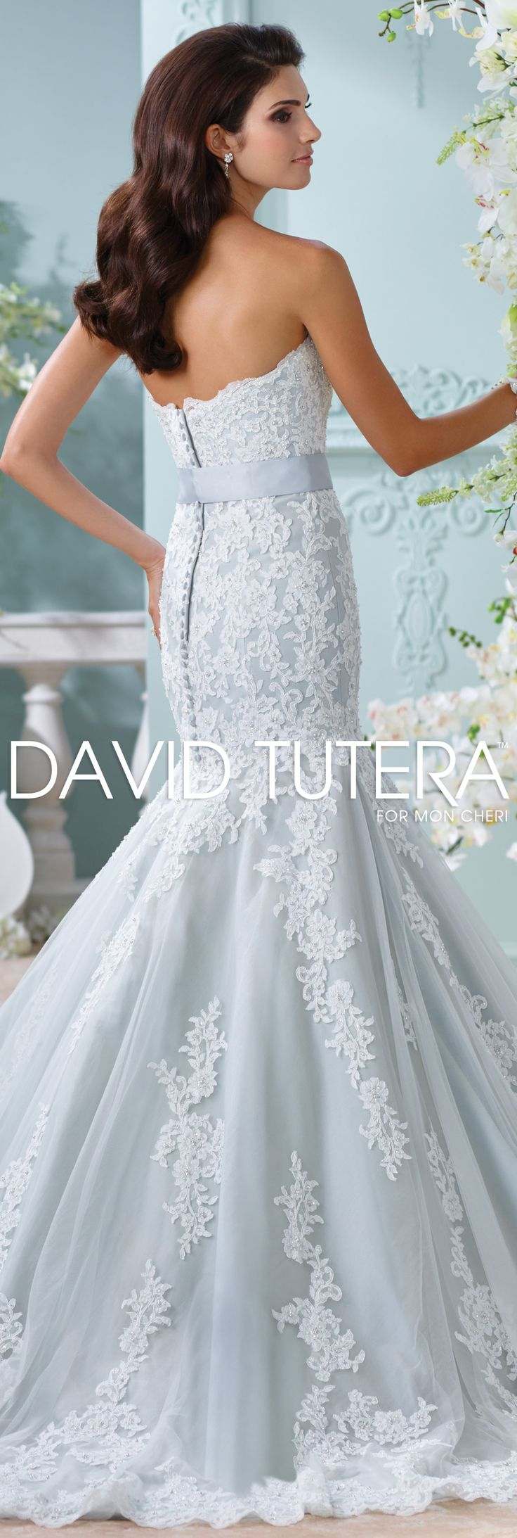 418 best Blue Weddings images on Pinterest | Light blue, Blues and ...