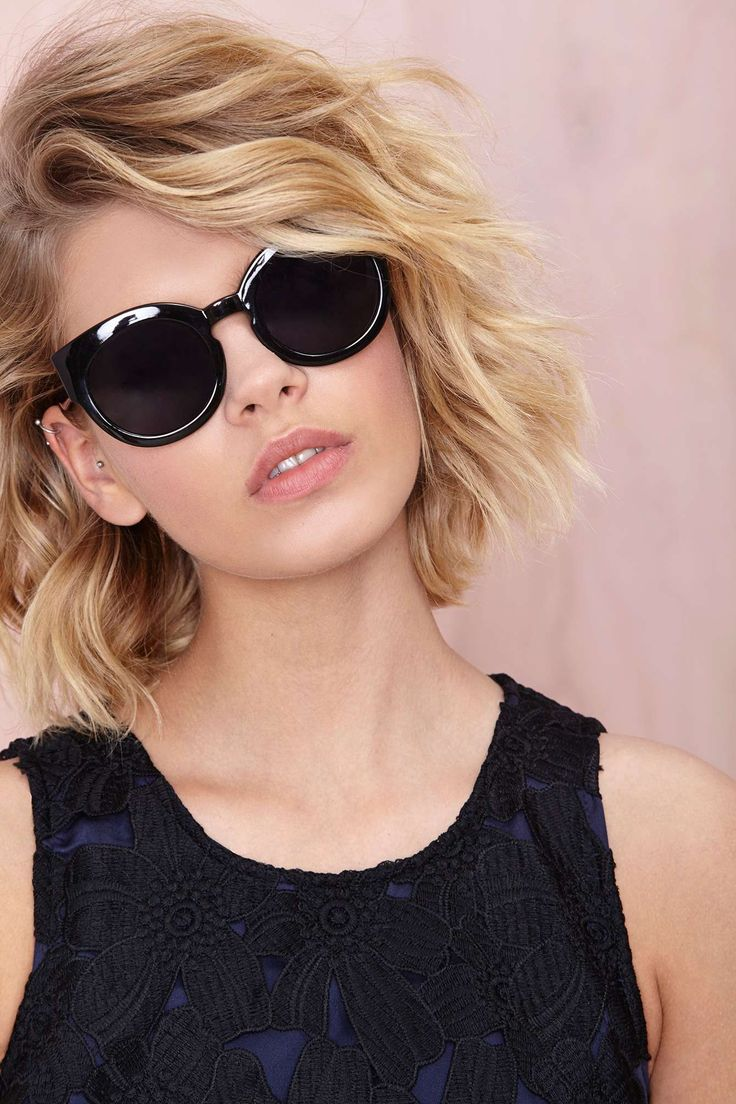 Hide Away Shades | Shop Accessories at Nasty Gal